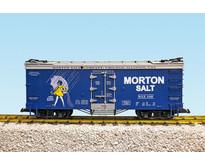 Reefer Morton Salt #1848
