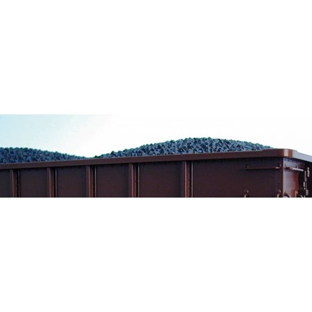 USA TRAINS Coal Hopper Union Pacific with Flag