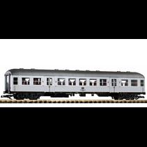 G Nahverkehrswagen Bnb 2. Klasse DB IV