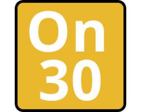 0 & 0n30 Scale