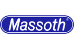 Massoth