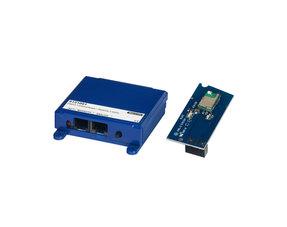 2,4 GHz Komponenten