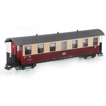 HSB Personenwagen 7 Fenster 900-472