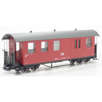 HSB Packwagen 902-304