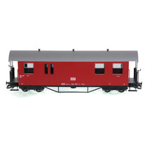 HSB Packwagen 902-305