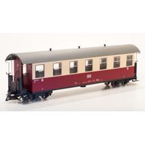 HSB Personenwagen 7 Fenster 900-475