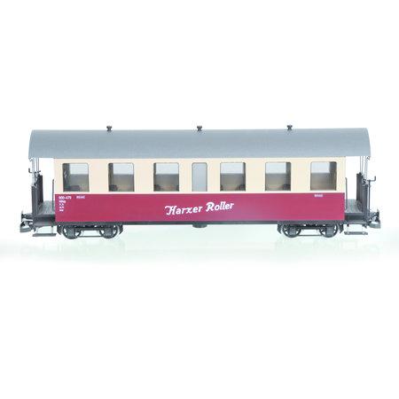 Train Line HSB Personenwagen 7 Fenster 900-479