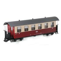 HSB Personenwagen 6 Fenster 900-490