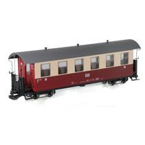HSB Personenwagen 6 Fenster 900-444