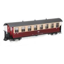 HSB Personenwagen 8 Fenster 900-495