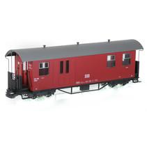 HSB Packwagen, 902-308
