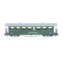 RhB Personenwagen A 1104