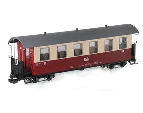 HSB Personenwagen