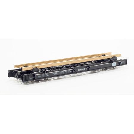 Train Line DR Rollwagen 99-06-03