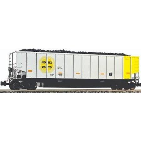 American Mainline (AML) Bethgon II Coalporter Norx