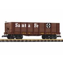 G Hochbordwagen Santa Fe