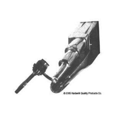 Kadee 237 Spur H0 Coupler Spezialzange zum biegen der Kupplung
