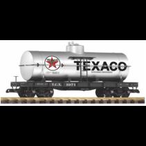 G Kesselwagen Texaco