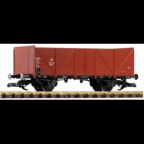 G Offener Güterwagen