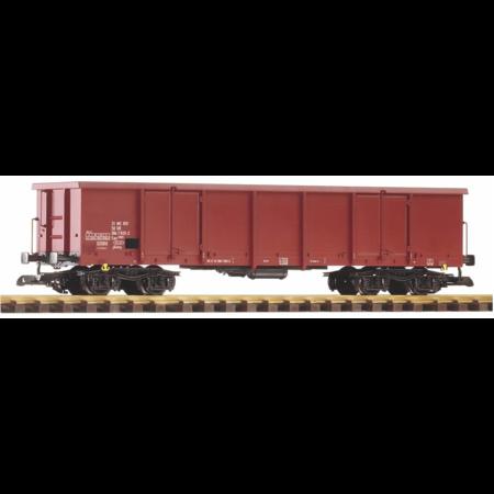PIKO G Offener Güterwagen Eaos
