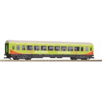 G Personenwagen Flixtrain VI