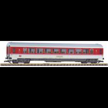 G Personenwagen Apmz 1. Klasse DB IV