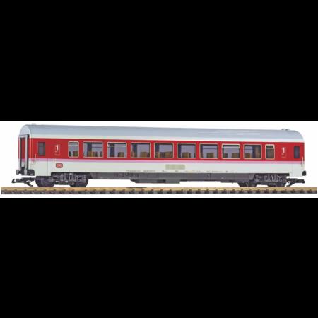 PIKO G Personenwagen Apmz 1. Klasse DB IV