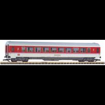 G Personenwagen Bpmz 2. Klasse DB IV