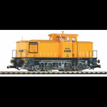 G Diesellokomotive BR 106
