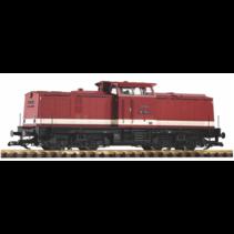 G Diesellokomotive BR 110