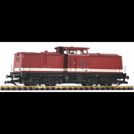 PIKO G Diesellokomotive BR 110
