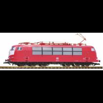 G E-Lok BR 103