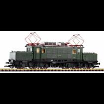 G E-Lok BR E 94