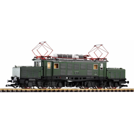 PIKO G E-Lok E 94 DB III