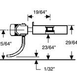 Kadee #5 Spur H0 Kupplungssätze (2 Paare)