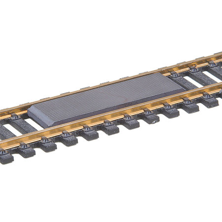 Kadee #322 Spur H0 2x magnetische Entkuppler
