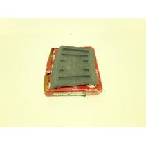 Gleisbett aus Gummi (neuwertig) für 11152