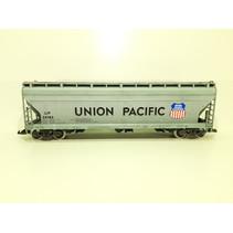 G Union Pacific Center Flow 4 Bay Hopper
