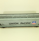 LGB G Union Pacific Center Flow 4 Bay Hopper