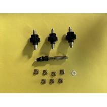 Spur G Idler Gear Set, Zahnradsatz für die SD 70