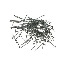 H0e ca. 120 Schienennägel (z.B. für H0 &H0e & N)