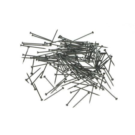 Peco H0e ca. 120 Schienennägel (z.B. für H0 &H0e & N)