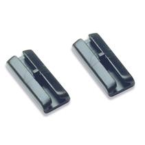 IIm (G) 12x Isolier-Schienenverbinder für Code 250-Profile (in OVP)