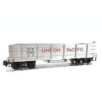 Union Pacific Gondola (gebraucht)