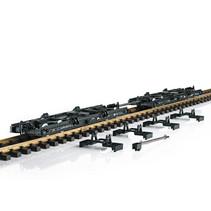 Rollwagen-Set