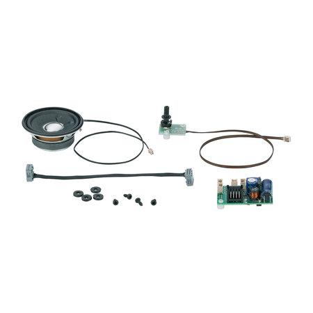 LGB Dieselsound-Nachrüstsatz