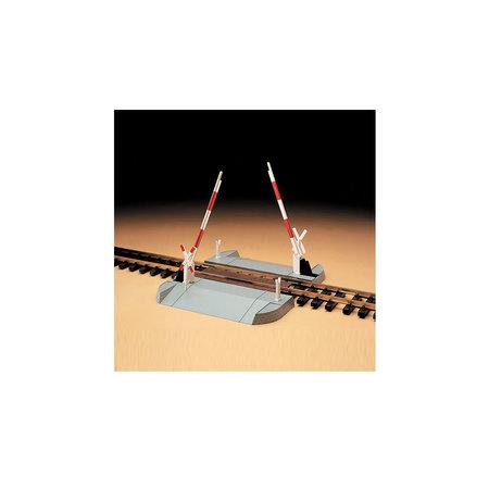 LGB Bahnschranke