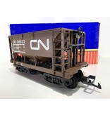 USA TRAINS Ore Car Canadian National (Lagerfund)