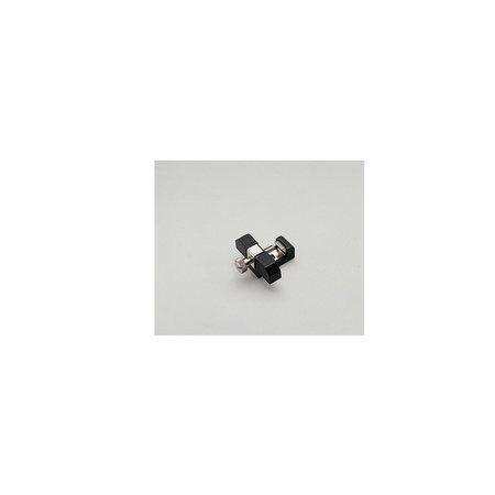 LGB Gleisanschlussklemmen, 2 Stück