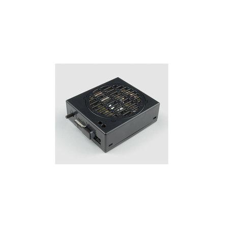 LGB Amerikanisches Dampf Sound-Modul
